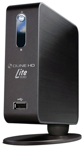 Ремонт mp3 плееров Dune hd lite 53d 160gb