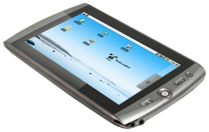 Ремонт планшетов Point-of-view mobii tablet 7 4gb 3g