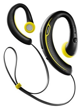 Ремонт bluetooth гарнитур Jabra SPORT Wireless