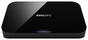 Ремонт mp3 плееров Philips hmp5000