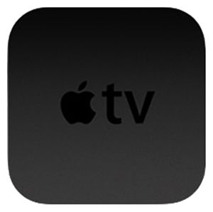 Ремонт mp3 плееров Apple-ipod tv 720p
