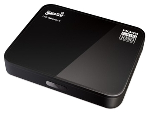 Ремонт mp3 плееров Iconbit hdd301 hdmi