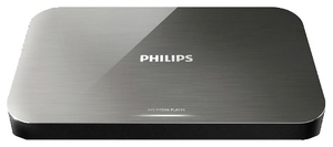 Ремонт mp3 плееров Philips hmp7001