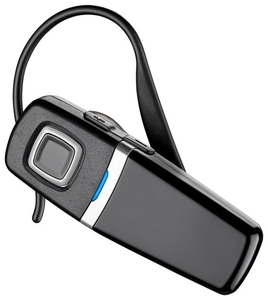 Ремонт bluetooth гарнитур Plantronics gamecom p90