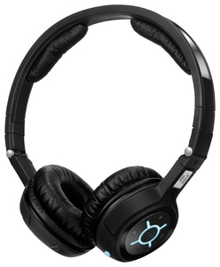 Ремонт bluetooth гарнитур Sennheiser mm 450 x travel