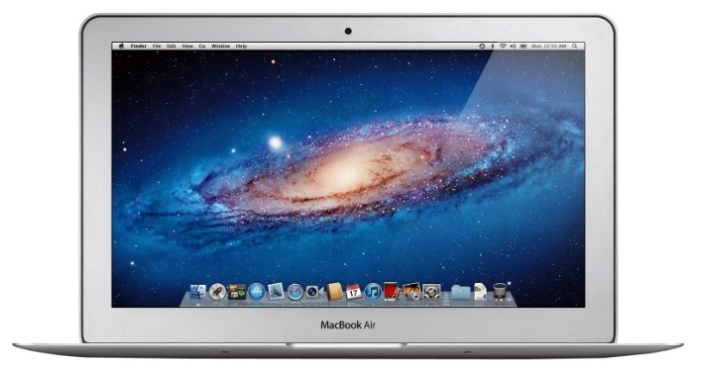 Ремонт ноутбуков Apple-macbook MacBook Air 11 Early 2014