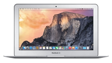 Ремонт ноутбуков Apple-macbook MacBook Air 11 Early 2015