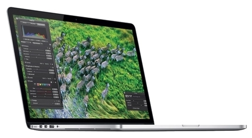 Ремонт ноутбуков в Москве Apple-macbook MacBook Pro 15 with Retina display Mid 2014