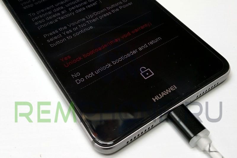 Китайский HTC M9 прошивка