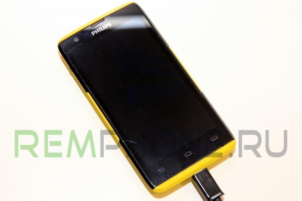 картинки леново телефон сколько стоит