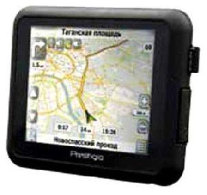 прошивка для навигатора Prestigio Geovision 5250 скачать бесплатно img-1