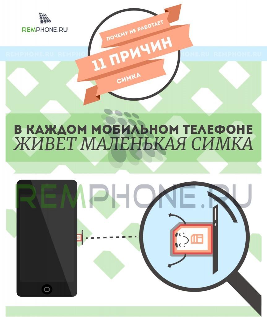 телефон сименс b15s инструкция