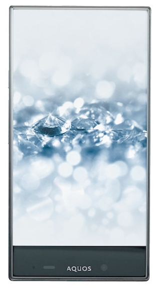 Ремонт телефонов Sharp Softbank 403SH Aquos Crystal2