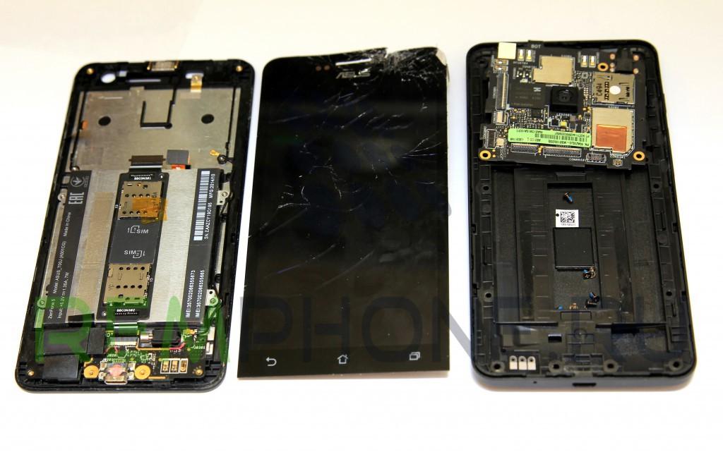 термобелье компании как вскрыть корпус смартфон асер функциональности такое