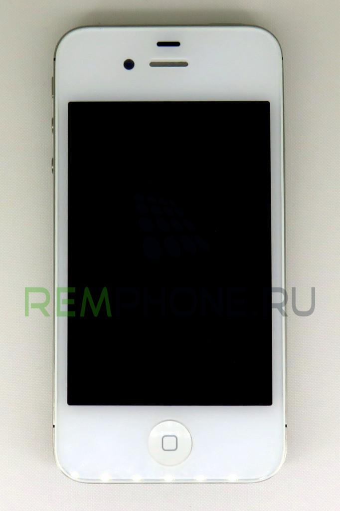 Apple iPhone 5s 16GB  отзывы о смартфоне  Связной